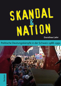Skandal & Nation