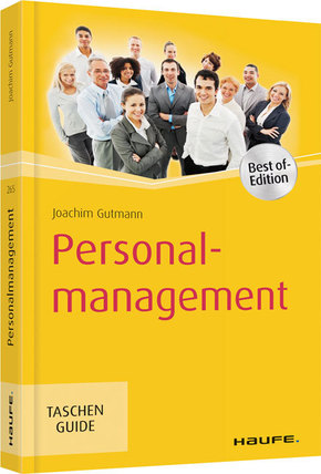 Personalmanagement, Best of-Edition