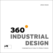 360 ° Industrial Design