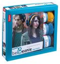 Kreativ-Set be Beanie boys & girls