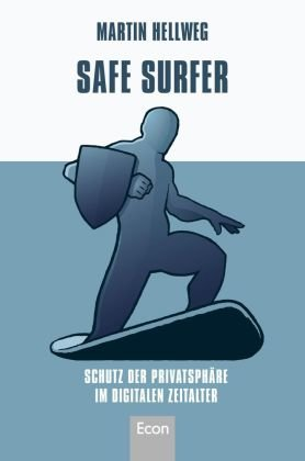 Safe Surfer