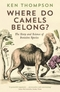 Where Do Camels Belong?