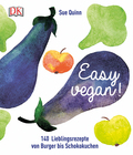 Easy vegan!