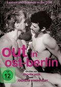 Out in Ost-Berlin, 1 DVD