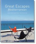 Great Escapes: Mittelmeer