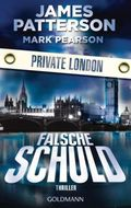 Falsche Schuld. Private London