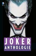 Joker: Anthologie