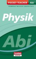 Pocket Teacher Abi Physik