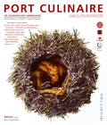 Port Culinaire - Nr.32