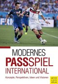 Modernes Passspiel International