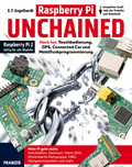Raspberry Pi Unchained