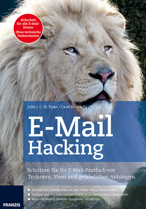 E-Mail Hacking
