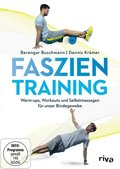 Faszientraining, DVD