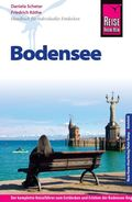 Reise Know-How Bodensee