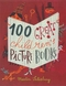 100 Great Children's Picture Books