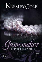 Gamemaker - Meister des Spiels