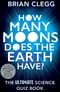 How Many Moons Does the Earth Have?