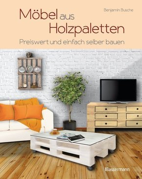 m bel aus holzpaletten innerhalb von 24 stunden vorr tig. Black Bedroom Furniture Sets. Home Design Ideas