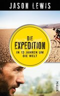 Die Expedition, 2 Bde.