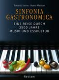 Sinfonia gastronomica