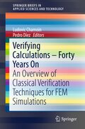 Verifying Calculations - Forty Years On