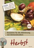 Herbst, m. Audio-CD u. CD-ROM