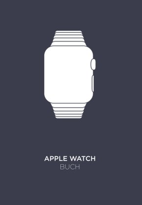 Apple-Watch-Buch