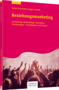 Beziehungsmarketing