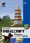 Let's Play Minecraft: Plugins programmieren mit Java
