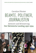Beamte, Politiker, Journalisten