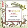Zencolor Moments Weihnachten