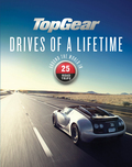 Top Gear Drives of a Lifetime