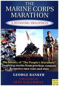 The Marine Corps Marathon