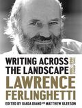 Writing Across the Landscape