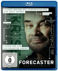 The Forecaster, 1 Blu-ray