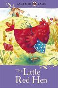 Ladybird Tales - The Little Red Hen
