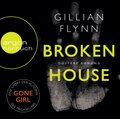Broken House - Düstere Ahnung, 1 Audio-CD