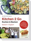 Kitchen 2 Go Kochen & Backen