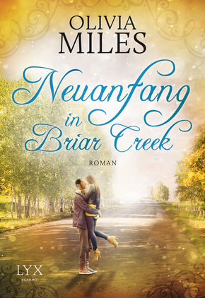 Neuanfang in Briar Creek