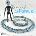 Beads go Space
