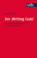 "Der ""Writing Code"""