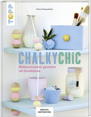 Chalky Chic