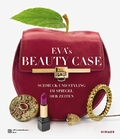 Eva's Beauty Case