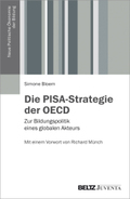 Die PISA-Strategie der OECD