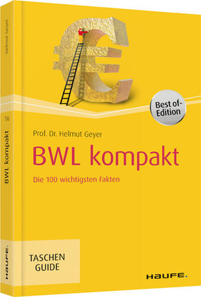 BWL kompakt, Best of-Edition