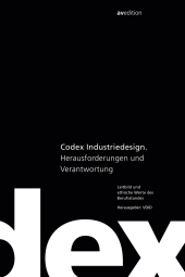 Codex Industriedesign
