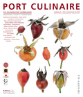 Port Culinaire - Nr.36