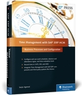 Time Management with SAP ERP HCM
