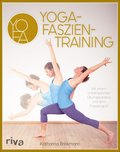 Yoga-Faszientraining