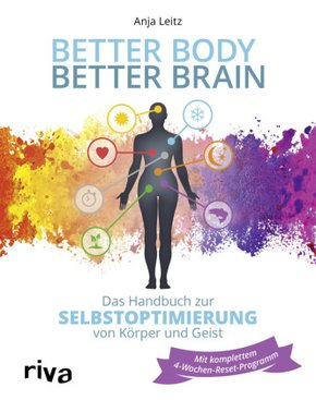 Better Body - Better Brain